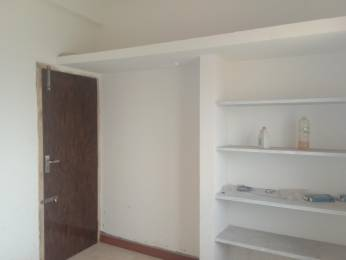 587 sqft, 2 bhk Apartment in Builder Project Thiruporur, Chennai at Rs. 20.0000 Lacs