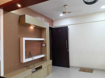 1400 sqft, 3 bhk BuilderFloor in Builder Project Koper Khairane, Mumbai at Rs. 45000