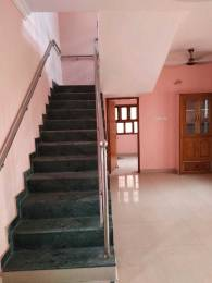 2293 sqft, 3 bhk Villa in Builder Project Iyyappanthangal, Chennai at Rs. 1.9311 Cr