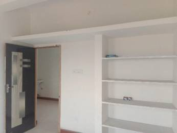 772 sqft, 2 bhk Apartment in Builder Project Thiruporur, Chennai at Rs. 26.0000 Lacs