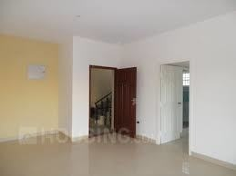 914 sqft, 2 bhk Apartment in Builder Project Kovilambakkam, Chennai at Rs. 47.5280 Lacs