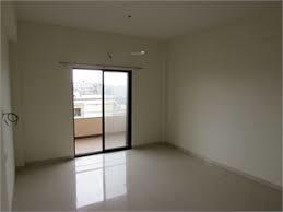 1138 sqft, 2 bhk Apartment in Builder Project Kovilambakkam, Chennai at Rs. 59.1760 Lacs