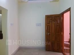 1585 sqft, 2 bhk Villa in Builder Project Madipakkam, Chennai at Rs. 92.0000 Lacs