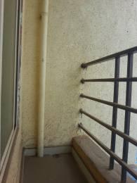 1050 sqft, 2 bhk Apartment in Future Pride Kharghar, Mumbai at Rs. 75.0000 Lacs
