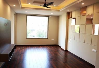 1900 sqft, 3 bhk BuilderFloor in Unitech Green Wood City Sector 45, Gurgaon at Rs. 1.8500 Cr