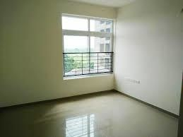 1246 sqft, 3 bhk Apartment in Builder Project Thiruporur, Chennai at Rs. 43.5975 Lacs