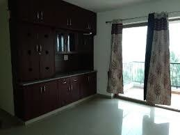 1328 sqft, 3 bhk Apartment in Builder Project Thiruporur, Chennai at Rs. 44.4667 Lacs