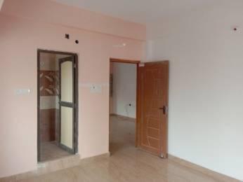 1145 sqft, 2 bhk Apartment in Builder Project Alandur, Chennai at Rs. 1.0000 Cr