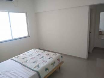 1020 sqft, 1 bhk Apartment in Godrej Rejuve Mundhwa, Pune at Rs. 60.0000 Lacs