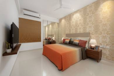 1550 sqft, 3 bhk Apartment in Builder Project Teynampet, Chennai at Rs. 2.6300 Cr