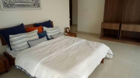 634 sqft, 1 bhk Apartment in Abhinav Pebbles Urbania Bavdhan, Pune at Rs. 40.0000 Lacs