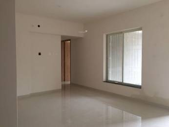 840 sqft, 2 bhk Apartment in Abhinav Pebbles Urbania Bavdhan, Pune at Rs. 55.0000 Lacs