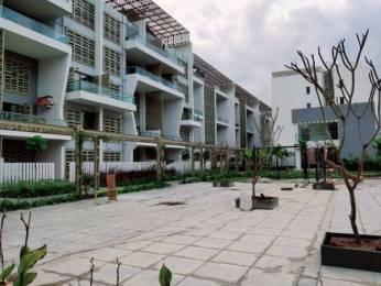 1700 sqft, 3 bhk BuilderFloor in Rohan Leher 2 Baner, Pune at Rs. 1.1500 Cr