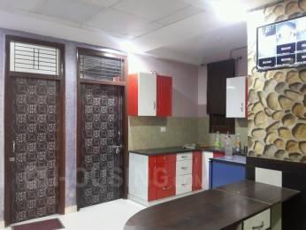 1650 sqft, 2 bhk Apartment in Builder Project Banaswadi, Bangalore at Rs. 28500
