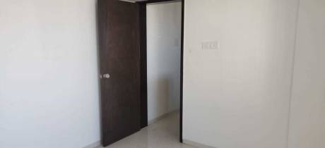 615 sqft, 1 bhk Apartment in Rohan Leher III Baner, Pune at Rs. 35.0000 Lacs