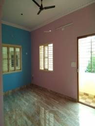 1500 sqft, 3 bhk Apartment in Builder Project Malleswaram, Bangalore at Rs. 45000
