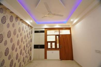 1500 sqft, 3 bhk Apartment in Builder Project Sitapuri, Delhi at Rs. 60.0000 Lacs
