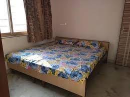 1850 sqft, 3 bhk Apartment in Builder Project Jakkur, Bangalore at Rs. 23000