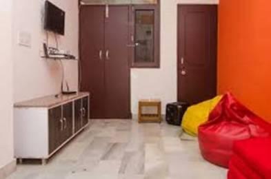1000 sqft, 1 bhk Apartment in Builder Project Narayanapura, Bangalore at Rs. 17000