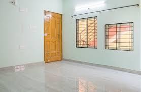 1200 sqft, 2 bhk Apartment in Builder Project Banaswadi, Bangalore at Rs. 23000