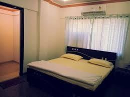 1150 sqft, 2 bhk Apartment in Builder Project Banaswadi, Bangalore at Rs. 25000