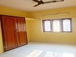 2500 sqft, 4 bhk IndependentHouse in Builder Project Kalyan Nagar, Bangalore at Rs. 75000
