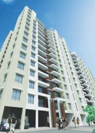 1518 sqft, 3 bhk Apartment in Plama Heights Hennur, Bangalore at Rs. 1.3000 Cr