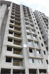 1093 sqft, 2 bhk Apartment in Builder Project Derebail, Mangalore at Rs. 60.7100 Lacs
