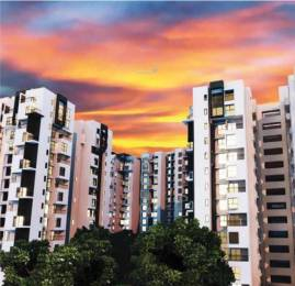 1352 sqft, 2 bhk Apartment in Expat Wisdom Tree Kuvempu Layout on Hennur Main Road, Bangalore at Rs. 70.0000 Lacs
