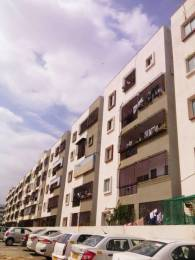 1390 sqft, 3 bhk Apartment in Builder Serinity Apartment Bommasandra, Bangalore at Rs. 60.0000 Lacs