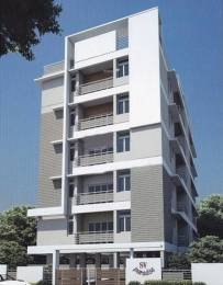 1310 sqft, 3 bhk Apartment in SV SV Paradise Kalyan Nagar, Bangalore at Rs. 1.1500 Cr