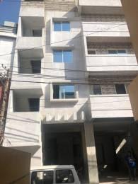 1584 sqft, 2 bhk IndependentHouse in Builder Project Sampangiram Nagar, Bangalore at Rs. 6.0000 Cr
