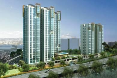 2215 sqft, 3 bhk Apartment in Salarpuria Sattva Luxuria Malleswaram, Bangalore at Rs. 2.7700 Cr