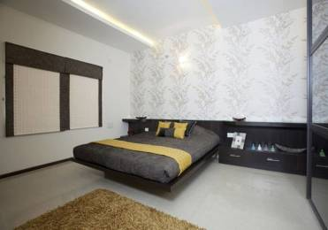 1945 sqft, 3 bhk Apartment in Salarpuria Sattva Gold Summit Kuvempu Layout on Hennur Main Road, Bangalore at Rs. 1.1700 Cr