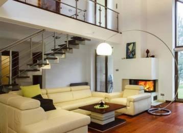 3600 sqft, 4 bhk Villa in Esteem Northwood Yelahanka, Bangalore at Rs. 2.6000 Cr