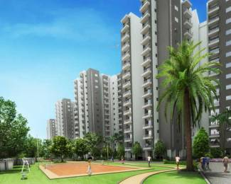 1659 sqft, 3 bhk Apartment in Puravankara 270 Degrees CV Raman Nagar, Bangalore at Rs. 1.8000 Cr