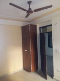 900 sqft, 2 bhk Apartment in Builder Project Sector 70, Noida at Rs. 25.0000 Lacs