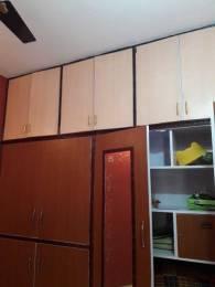 1800 sqft, 4 bhk Villa in Builder Project Banaswadi, Bangalore at Rs. 1.0100 Cr