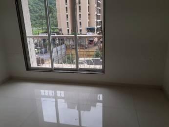 900 sqft, 2 bhk Apartment in  Building No A Richmond Of Rutu City Complex Thane West, Mumbai at Rs. 88.0000 Lacs