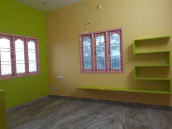 3400 sqft, 4 bhk IndependentHouse in Builder Project Pammal, Chennai at Rs. 85.0000 Lacs