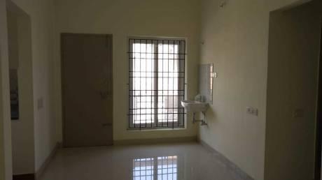 1220 sqft, 2 bhk Apartment in Builder Project Kovilambakkam, Chennai at Rs. 67.0000 Lacs