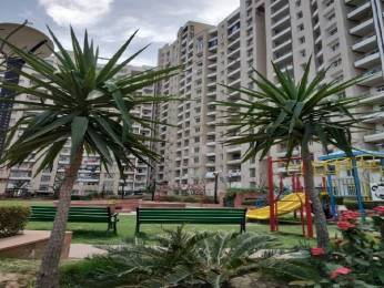 1831 sqft, 3 bhk Apartment in Raheja Vedaanta Sector 108, Gurgaon at Rs. 81.5000 Lacs