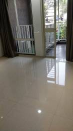 1450 sqft, 3 bhk Apartment in Sukhwani Empire Square Chinchwad, Pune at Rs. 25000
