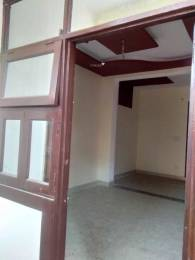 650 sqft, 2 bhk IndependentHouse in 99 Homez Green Residency Sector 16 Noida Extension, Greater Noida at Rs. 25.0000 Lacs