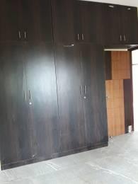 1250 sqft, 2 bhk Apartment in Reputed Vishwa Amrutha Apartment Jakkur, Bangalore at Rs. 15000