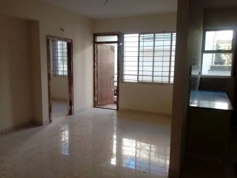1560 sqft, 3 bhk IndependentHouse in Builder Project Jakkur, Bangalore at Rs. 1.3000 Cr