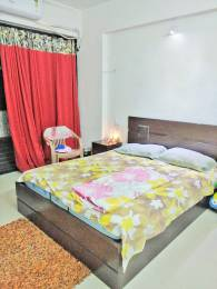 1014 sqft, 2 bhk Apartment in Sun Optima Shilaj, Ahmedabad at Rs. 37.0000 Lacs
