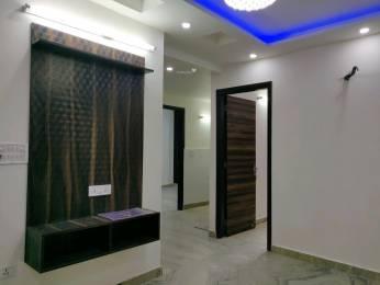 720 sqft, 3 bhk Apartment in Builder Project nawada, Delhi at Rs. 40.0000 Lacs
