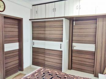 1188 sqft, 2 bhk Apartment in Builder Project Chandkheda, Ahmedabad at Rs. 35.0000 Lacs