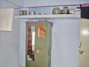 1080 sqft, 2 bhk Apartment in Builder Tirthraj 4 Naroda, Ahmedabad at Rs. 25.0000 Lacs